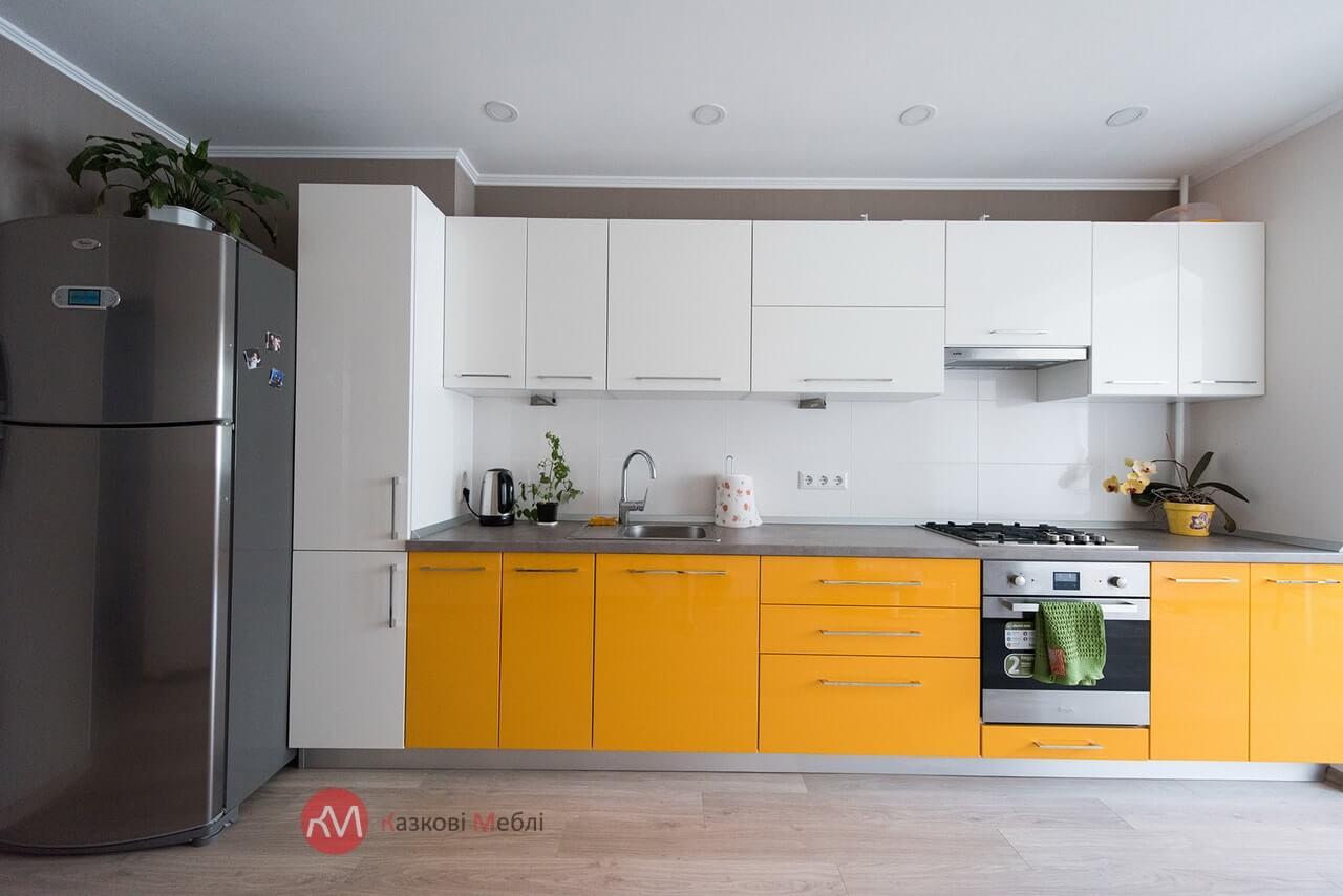 кухня photo-6-min
